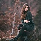 Iris_1446