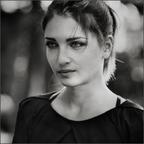 Alexandra_9081