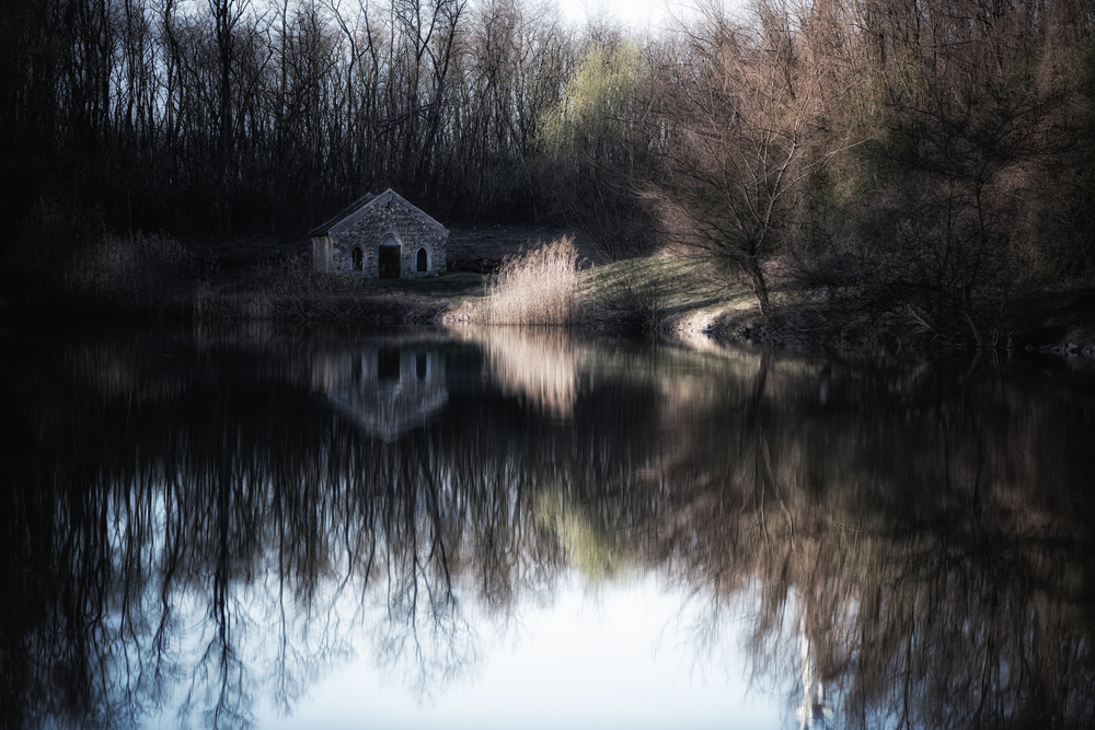 Casa Pastello