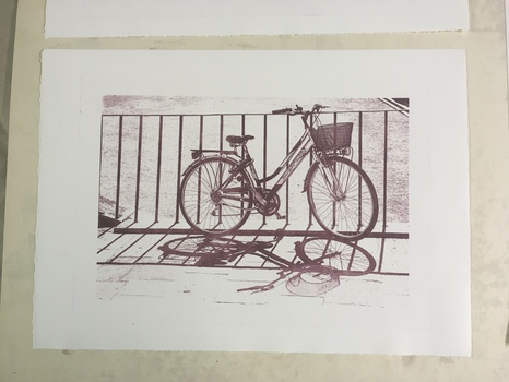 Offsetlithografie2