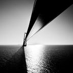under the Bridg
