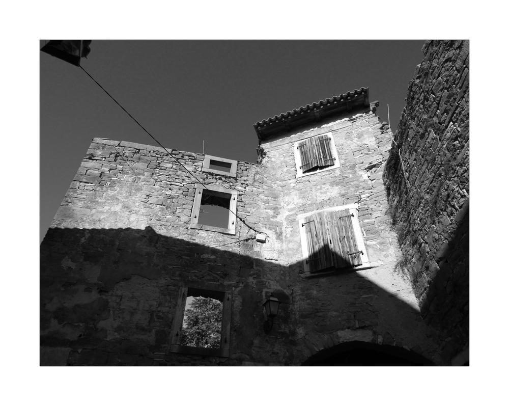 Istrien 09