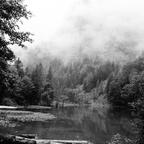 3 Seen Wanderung - Lunz