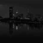 Donau-City