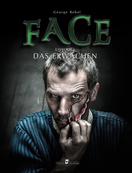 Face - Episode 1
