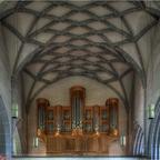Pfarrkirche Stadt Haag