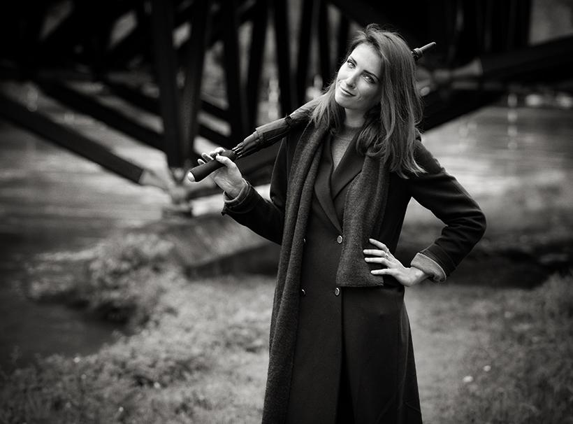 Alexandra_1144