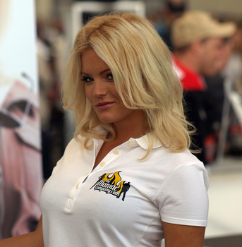 Katharina Kuhlmann
