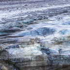 Gletscher Impressionen V2