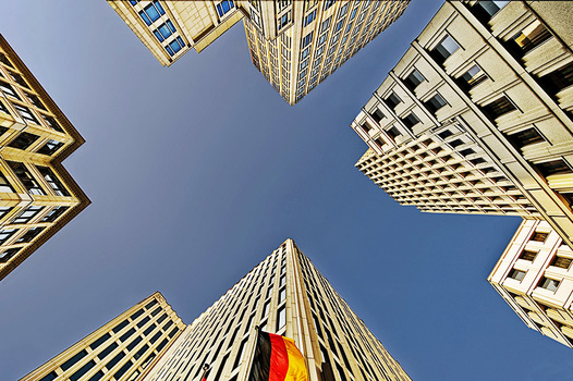 Der Himmel über Berlin 4