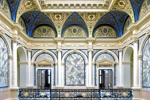 Künstlerhaus Wien