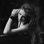 Alexandra_0612