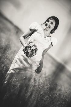 Braut2
