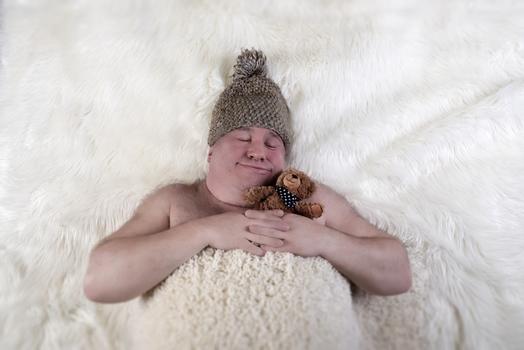 Newborn again 02