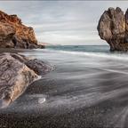 Preveli Beach #1