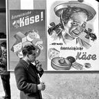 Fastfood 1964