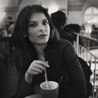 Daniela_0247