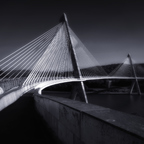 Pont de Térénez III