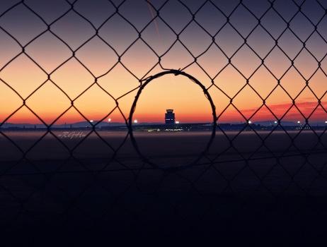 Flughafen Graz 2