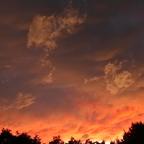 Sunset 6.7.2020