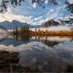 Schönes Österreich!