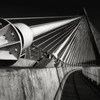 Pont de Térénez II