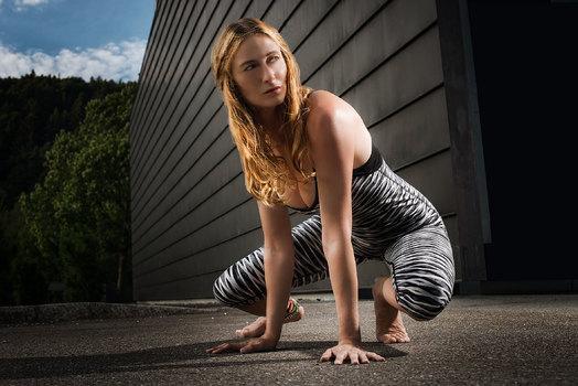 Eileen Sport