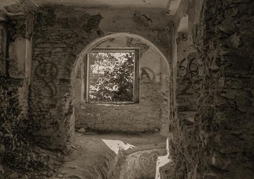 Letzte Fenster