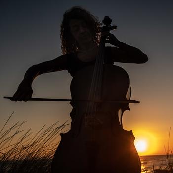 Sunrisesynfonie