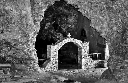 Marathokefala / Kreta (3)