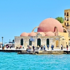Chania / Kreta (3)