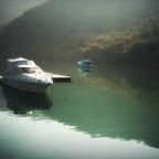 limski fjord 3