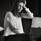 Alexandra_0537
