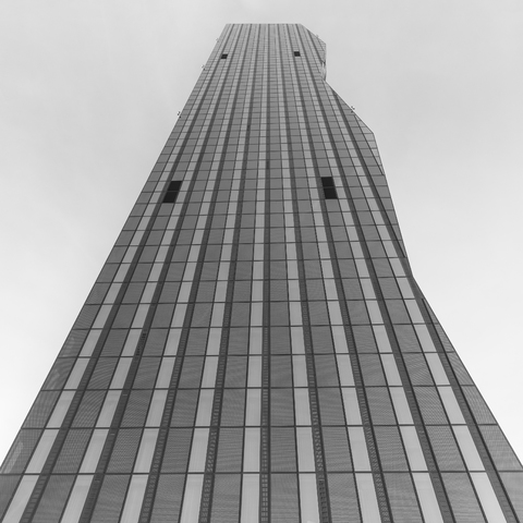 DC Tower Wien