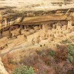 Mesa Verde I