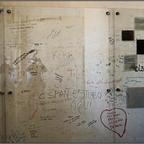 Mauthausen Memorial (24)
