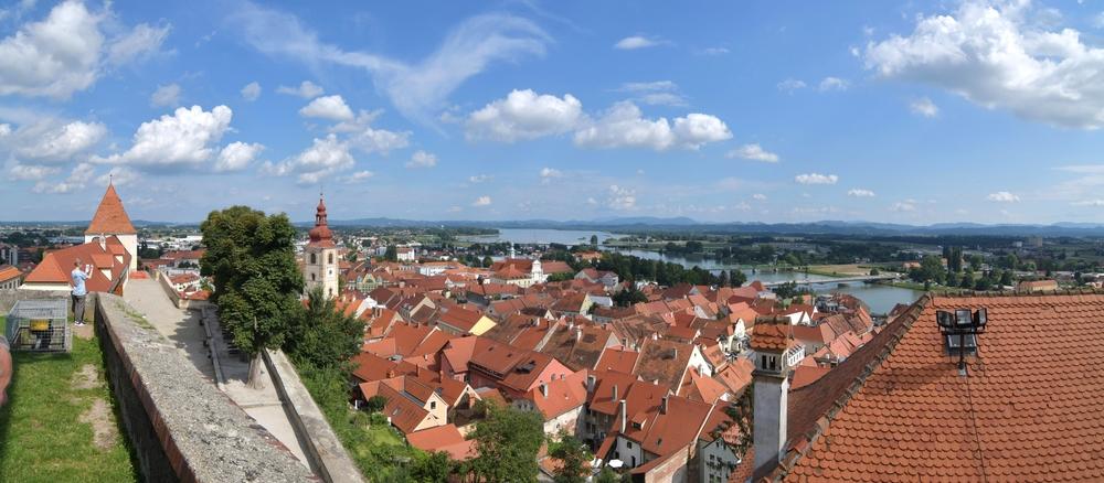 Ptui (Slowenien)