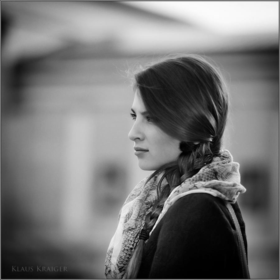 Alexandra_1450