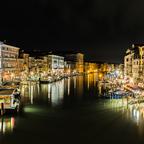 Venedig im November, #4