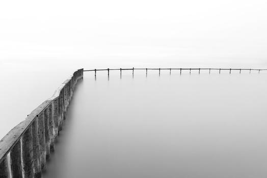 Neusiedlersee zur Abwechslung  :)