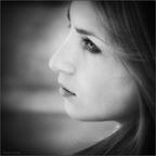 Alexandra_8995