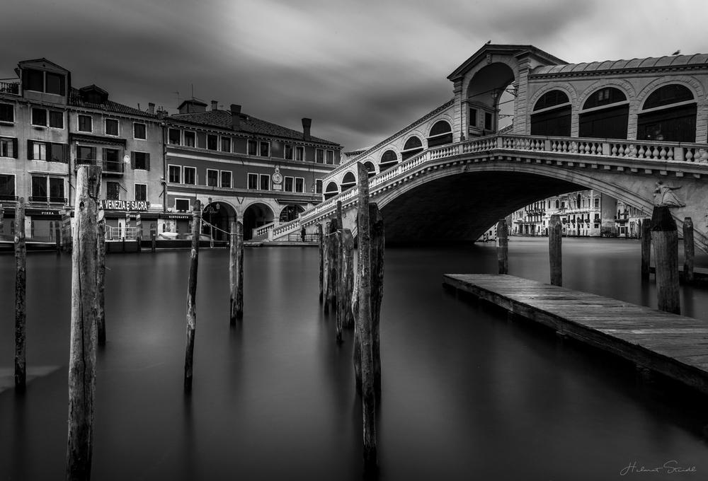Venedig Impression III