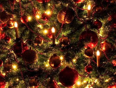 FroheWeihnacht2020