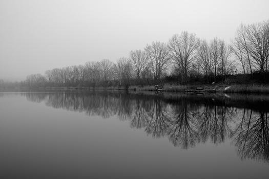 Das Ufer