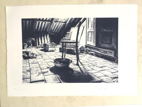 Offsetlithografie6