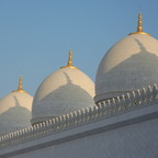 Sheik Zayed Mosque (4)