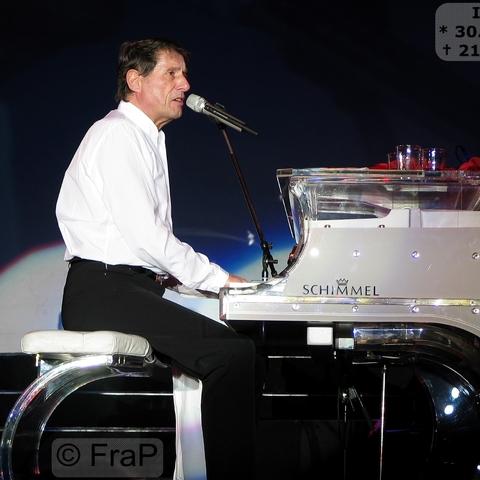 Udo Jürgens R.I.P.