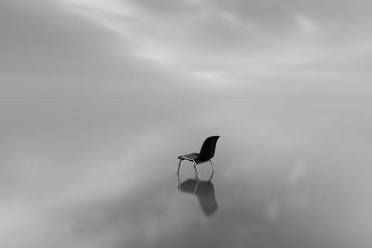 ...waiting for a date  (und wieder Neusiedlersee)
