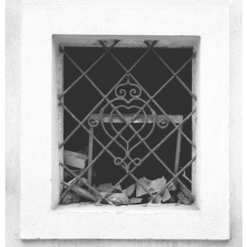 Window der zweite Versuch ;-)