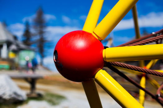 red-ball-IMG_2160